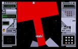 Rotox Atari ST 105