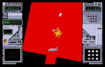 Rotox Atari ST 106
