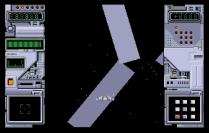 Rotox Atari ST 107