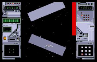 Rotox Atari ST 108