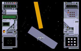 Rotox Atari ST 109