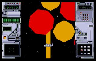 Rotox Atari ST 110