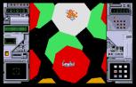 Rotox Atari ST 112