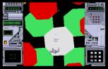 Rotox Atari ST 113