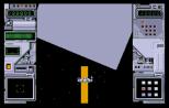 Rotox Atari ST 116
