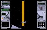 Rotox Atari ST 117