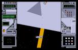 Rotox Atari ST 118