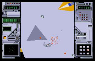 Rotox Atari ST 119