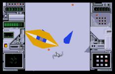 Rotox Atari ST 120