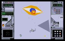 Rotox Atari ST 124