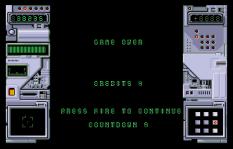 Rotox Atari ST 126