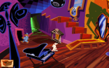 Sam and Max Hit the Road PC 71