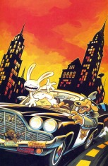 Sam-&-Max-Poster-04