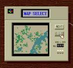 SimCity SNES 003