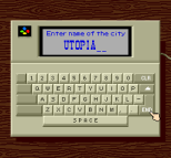 SimCity SNES 004