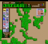 SimCity SNES 006