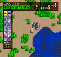 SimCity SNES 008