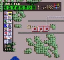 SimCity SNES 014