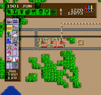 SimCity SNES 015