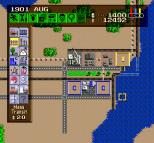 SimCity SNES 016