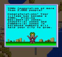 SimCity SNES 017