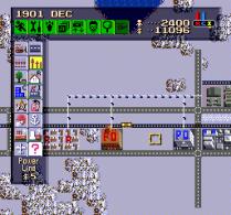 SimCity SNES 019