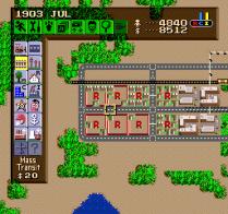SimCity SNES 026