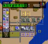 SimCity SNES 028