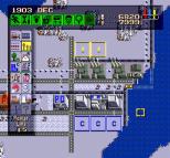 SimCity SNES 029