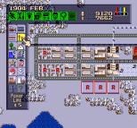 SimCity SNES 030