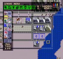 SimCity SNES 035