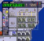 SimCity SNES 036