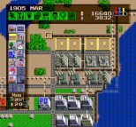 SimCity SNES 037