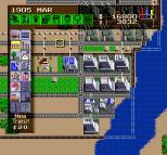 SimCity SNES 038