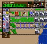 SimCity SNES 039