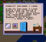 SimCity SNES 040