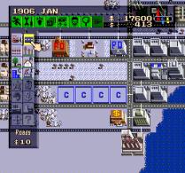 SimCity SNES 046