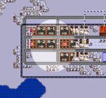 SimCity SNES 047