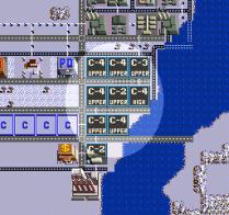 SimCity SNES 048