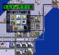 SimCity SNES 050