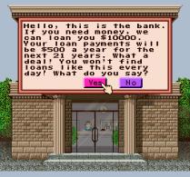SimCity SNES 051