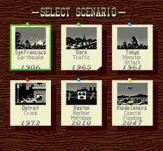 SimCity SNES 055