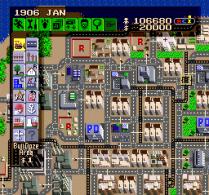 SimCity SNES 057