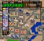 SimCity SNES 058