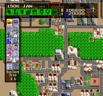 SimCity SNES 059