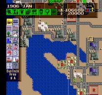 SimCity SNES 060