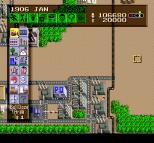 SimCity SNES 061