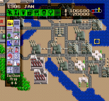 SimCity SNES 062