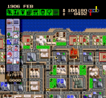 SimCity SNES 068