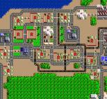 SimCity SNES 069